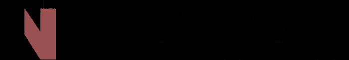 CanadianInteriors logo