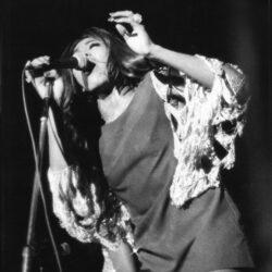 Tina Turner Photograph