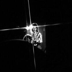 Jeff Beck Photograph