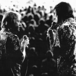 Righteous Brothers Photograph