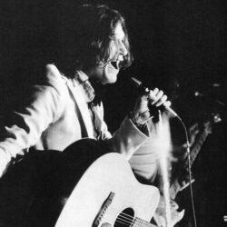 Ray Davies Kinks Photo