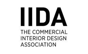 https://secureservercdn.net/198.12.144.107/3gj.147.myftpupload.com/wp-content/uploads/2021/05/IIDA-Logo-300x184-1.jpg