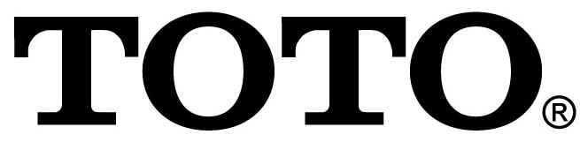 https://secureservercdn.net/198.12.144.107/3gj.147.myftpupload.com/wp-content/uploads/2021/05/TOTO-logo-black.jpg