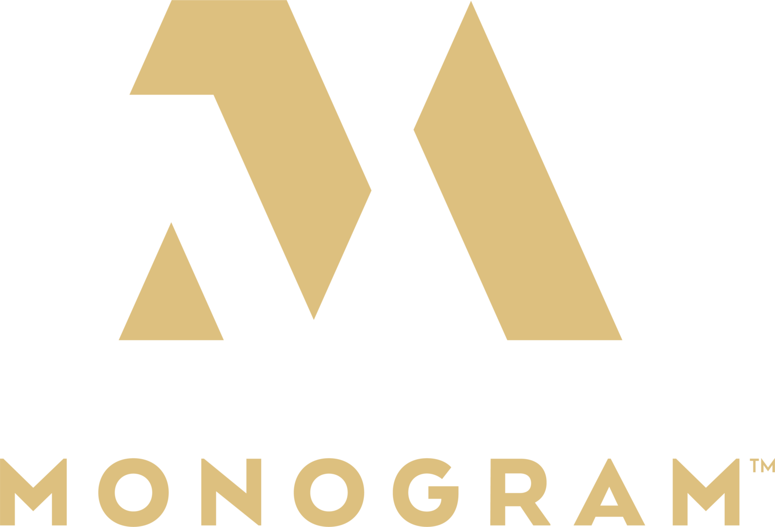 https://secureservercdn.net/198.12.144.107/3gj.147.myftpupload.com/wp-content/uploads/2021/05/Tan-Monogram-Logo-June-2020.png