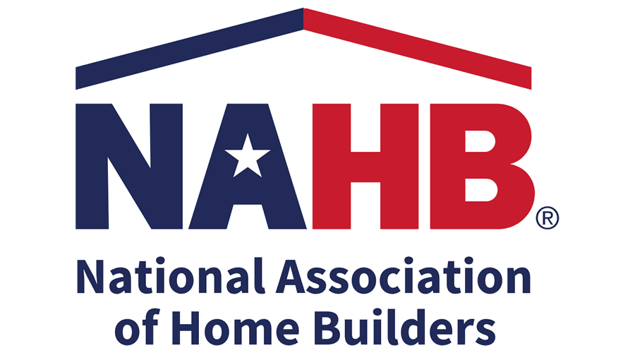 https://secureservercdn.net/198.12.144.107/3gj.147.myftpupload.com/wp-content/uploads/2021/05/national-association-of-home-builders-nahb-logo-vector.png