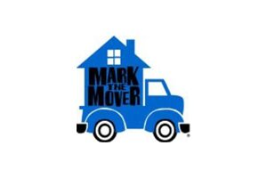 Mark the Mover