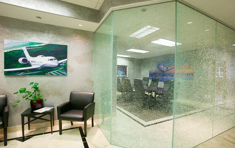 conference room for rent carlsbad san diego, CA
