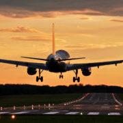 """Flugsicherheit und Unfallverhütung sind daher der Fokus des neuen Masterprogramms """"Aviation Safety""""; das die TU Graz im Juli 2014 als berufsbegleitendes Weiterbildungsangebot startet."""