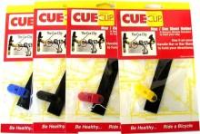 Cue Clip