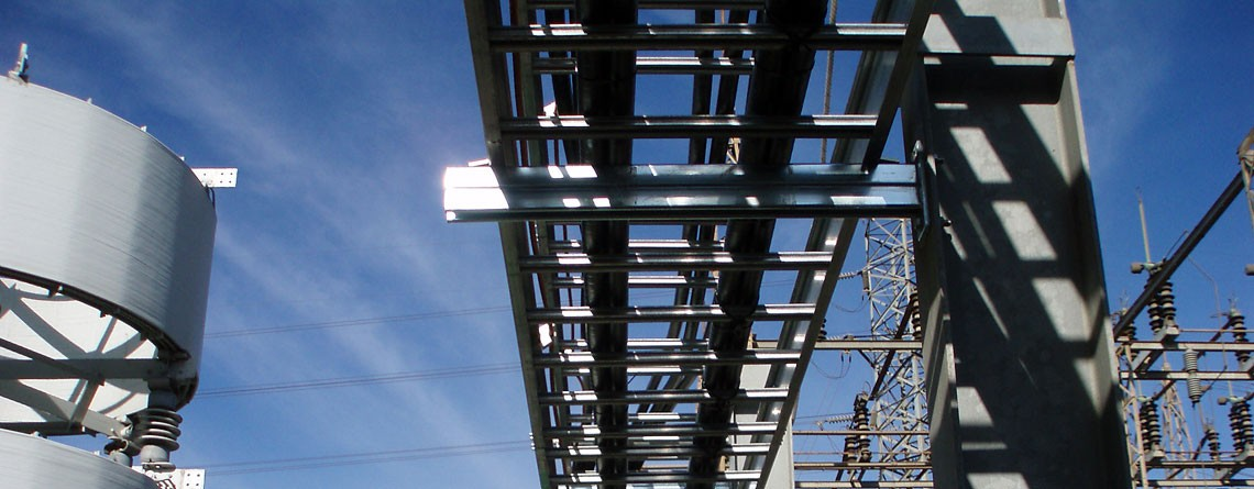 The Top Commercial and Industrial Electricians in Charlotte, NC