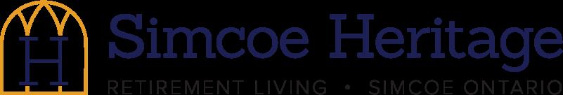 Simcoe Heritage Retirement Home Ltd.