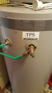 Bargo Hot Water System Installation