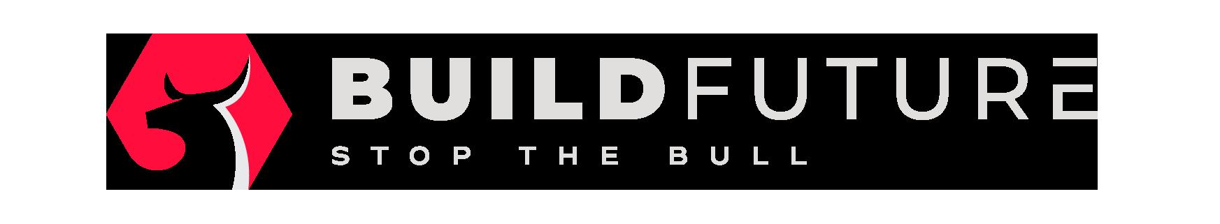 BuildFuture