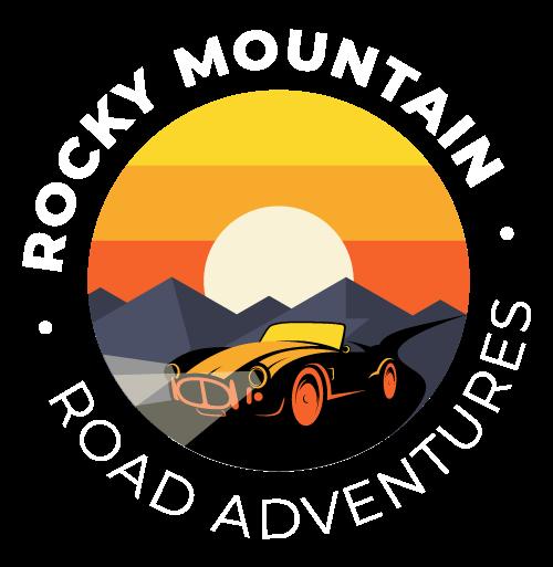 ROCKY-MOUNTAIN-ROAD-ADVENTURES-white