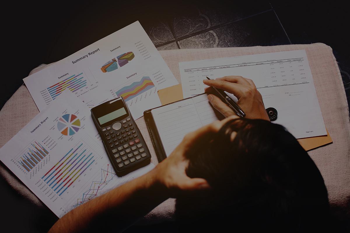 Need Accounting Help?