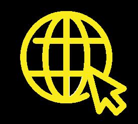 web_14