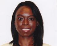 Dr. Yvette Baily