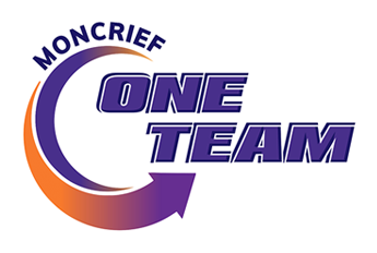 Moncrief One Team