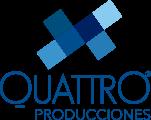 Logo Quattro