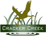 Cracker Creek
