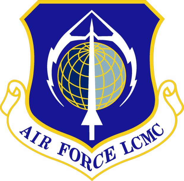 Air Force LCMC