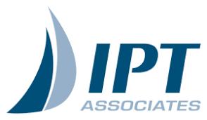 IPT Associates