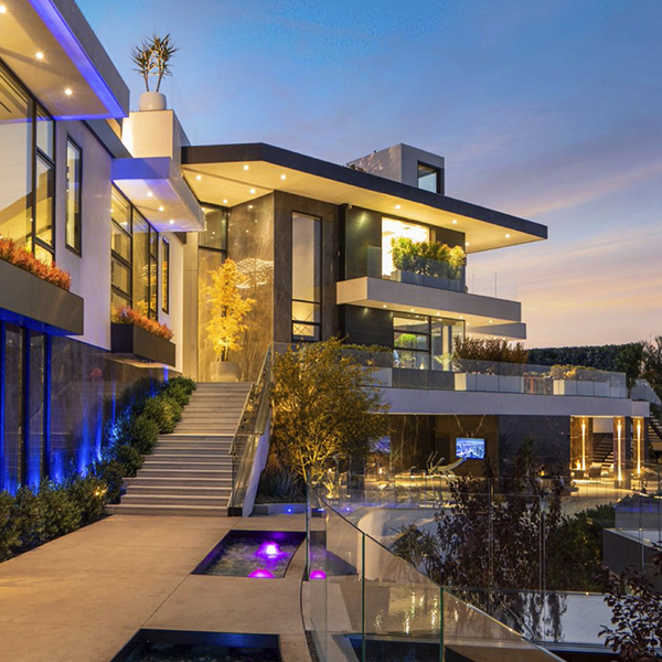 projects_beverly_hills_2