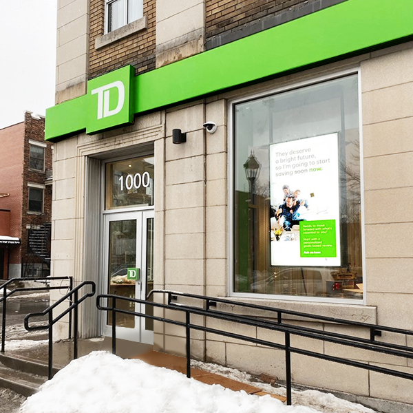 projects_td_st_catharines