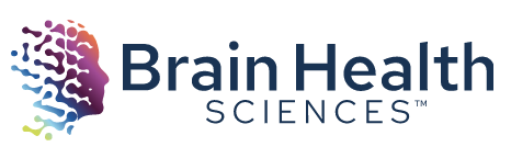 Brain Health Sciences logo