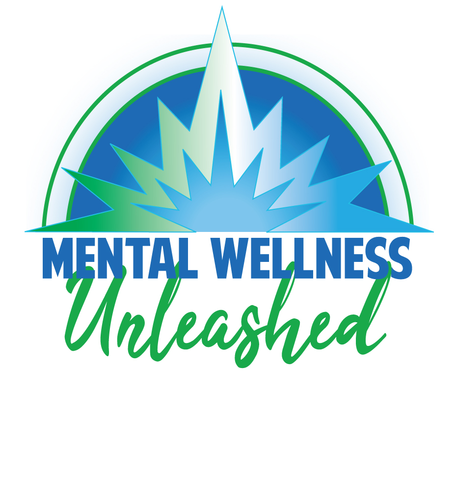 Mental Wellness Unleashed