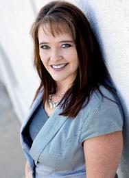 Nicole Ivie - Account Manager