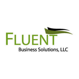Fluent Business Solutions