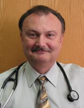 Andrew B. Repasy, M.D.