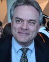 Dr. James Sipkins
