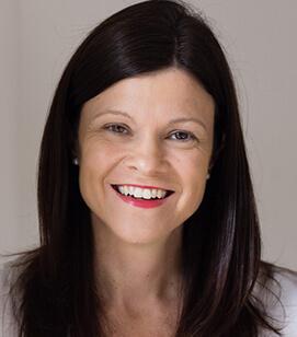 Robyn Littlewood