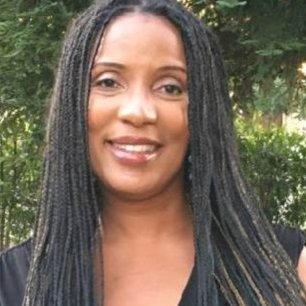 LaWanda Wesley, Headshot