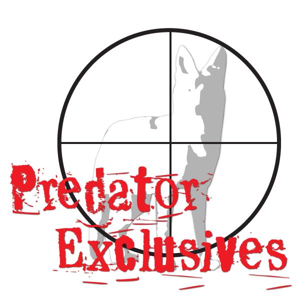 Predator Exclusives