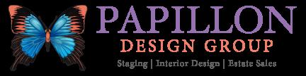 Papillon Design Group