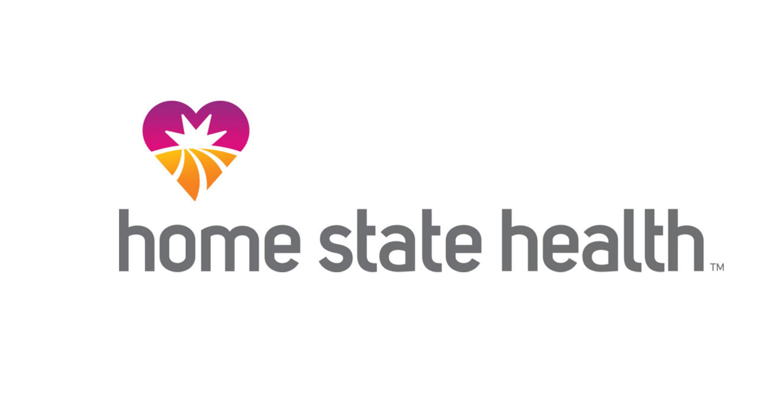 HOME-STATE-HEALTH2-scaled.jpg