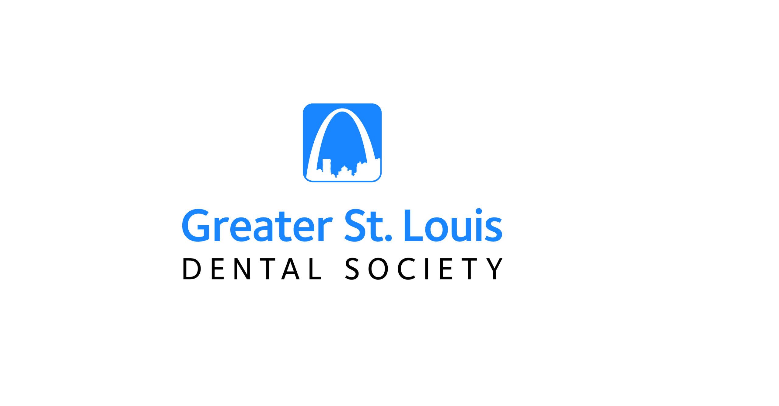 gkaspartnerlogos_0002_GSLDS_Logo.jpg