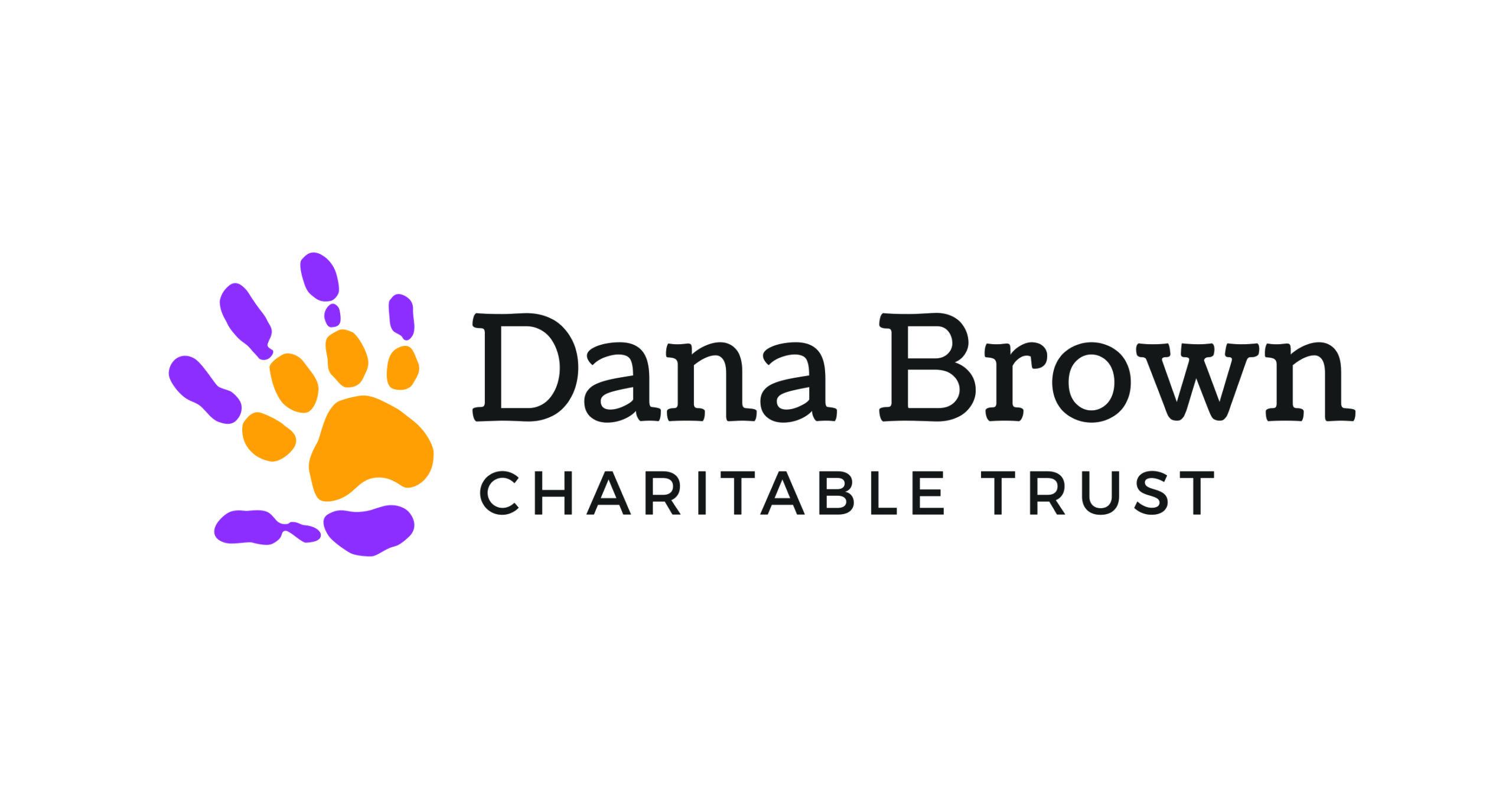 gkaspartnerlogos_0004_Dana-Brown-Logo-primary-color-rgb-07.19.16.jpg