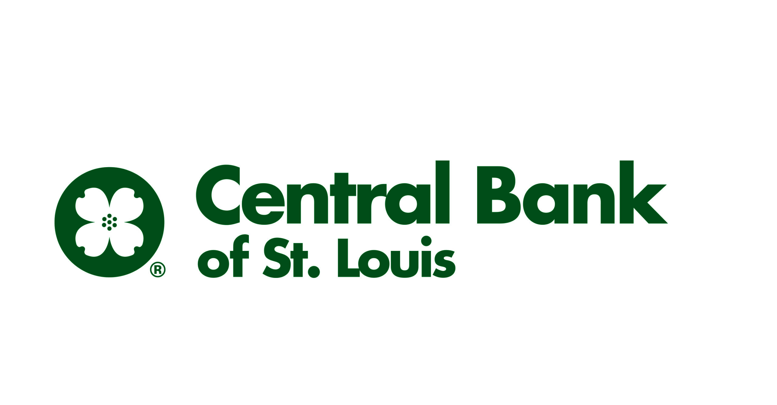 gkaspartnerlogos_0006_Central-Bank.jpg