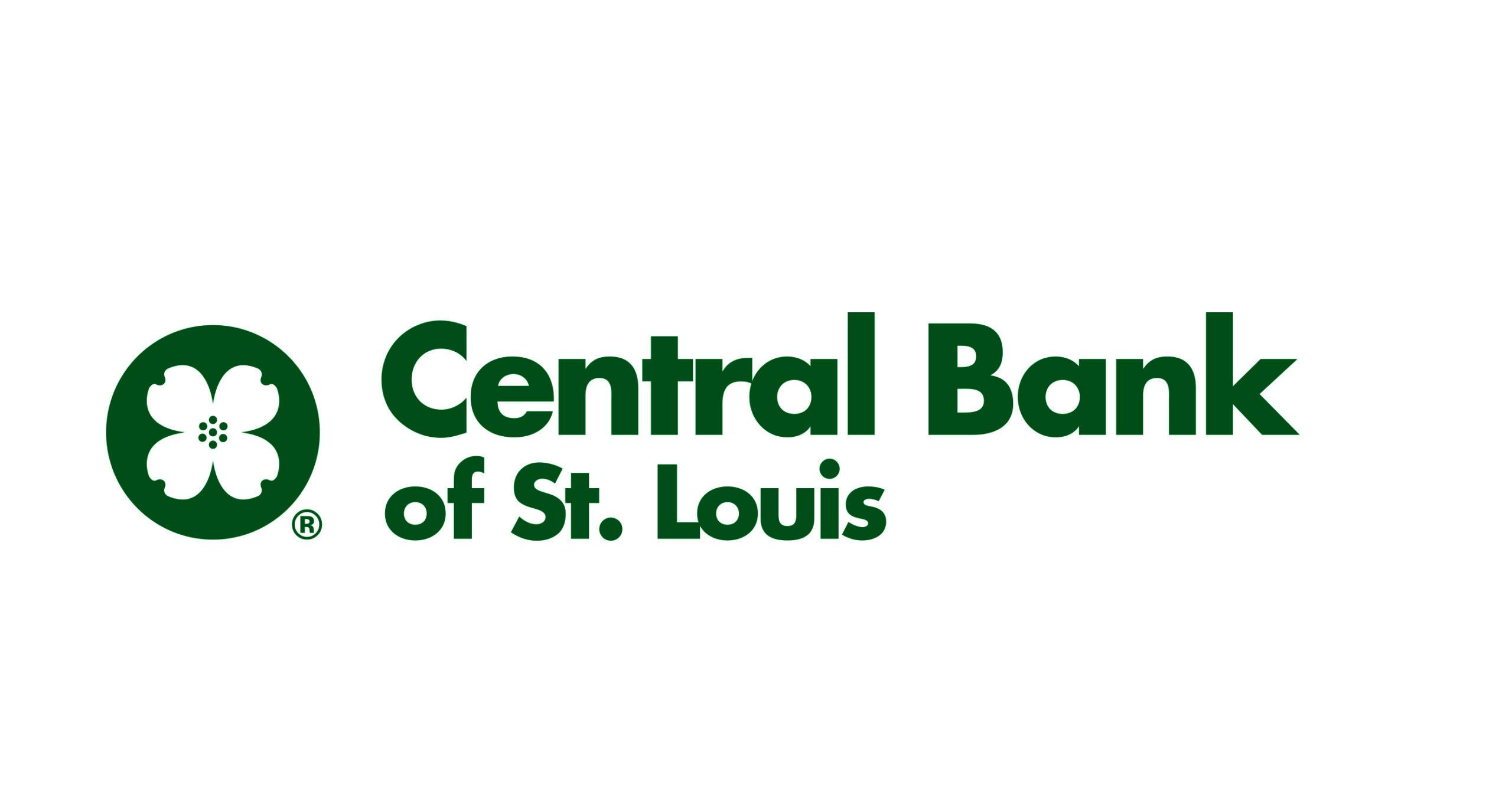 gkaspartnerlogos_0006_Central-Bank.jpg