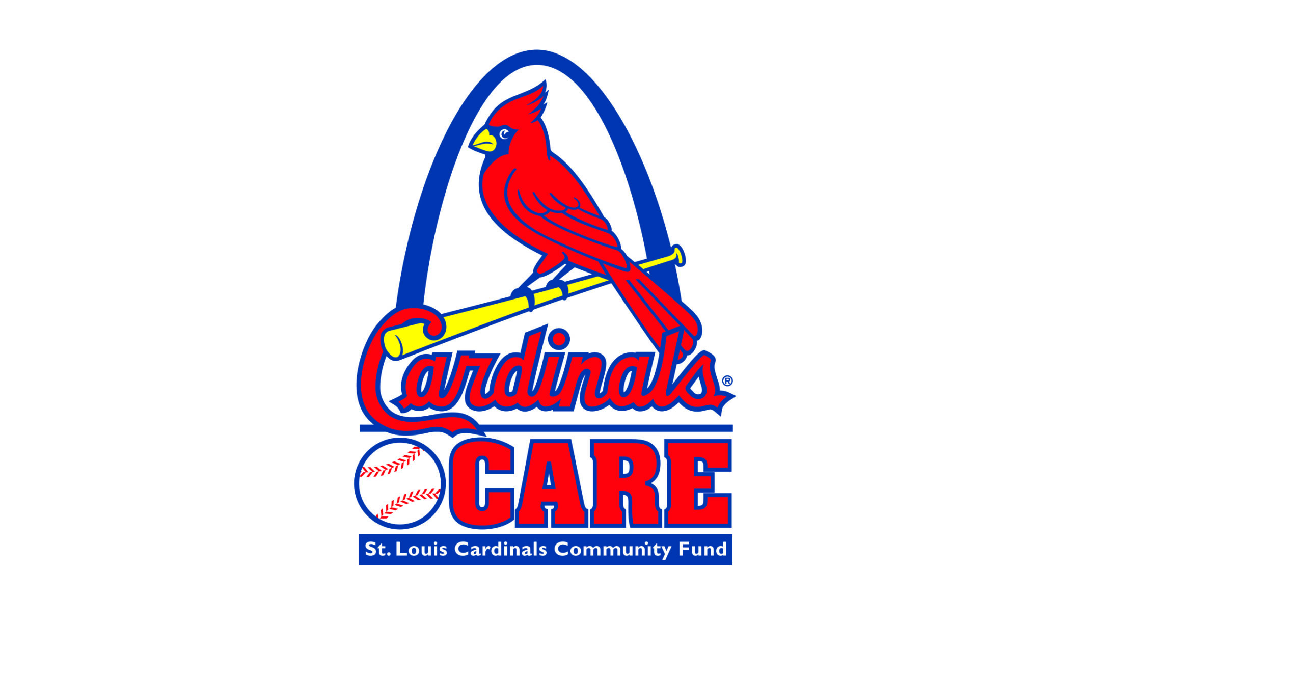 gkaspartnerlogos_0007_Cardinals-Care-Logo.jpg