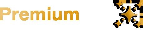 Premium Event Solutions