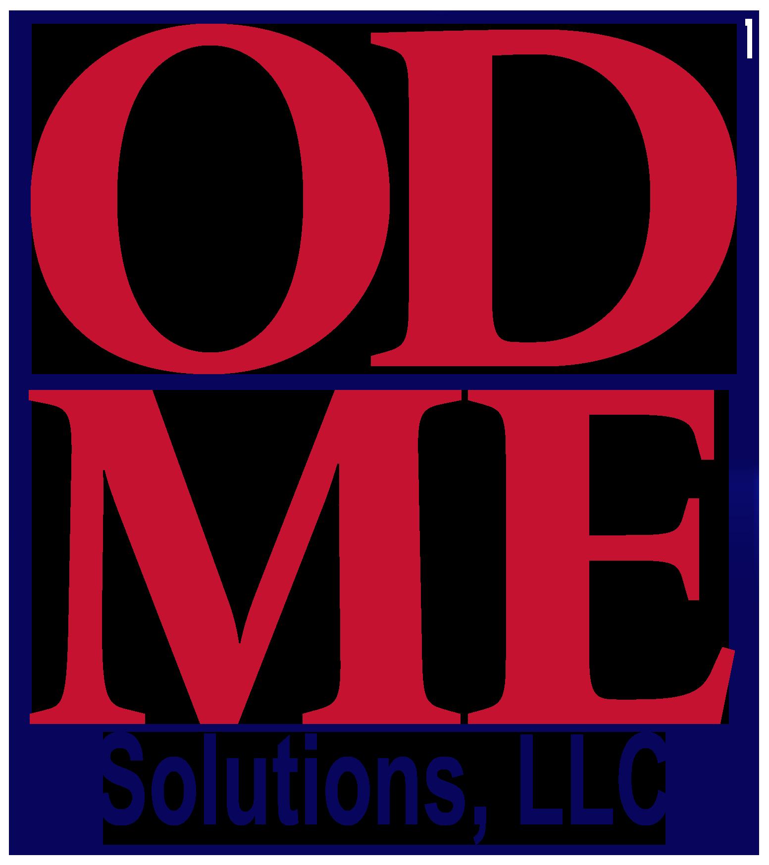 ODME Solutions, LLC