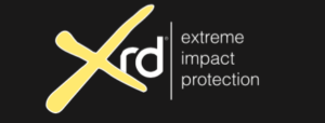 XRD Extreme Impact Protection