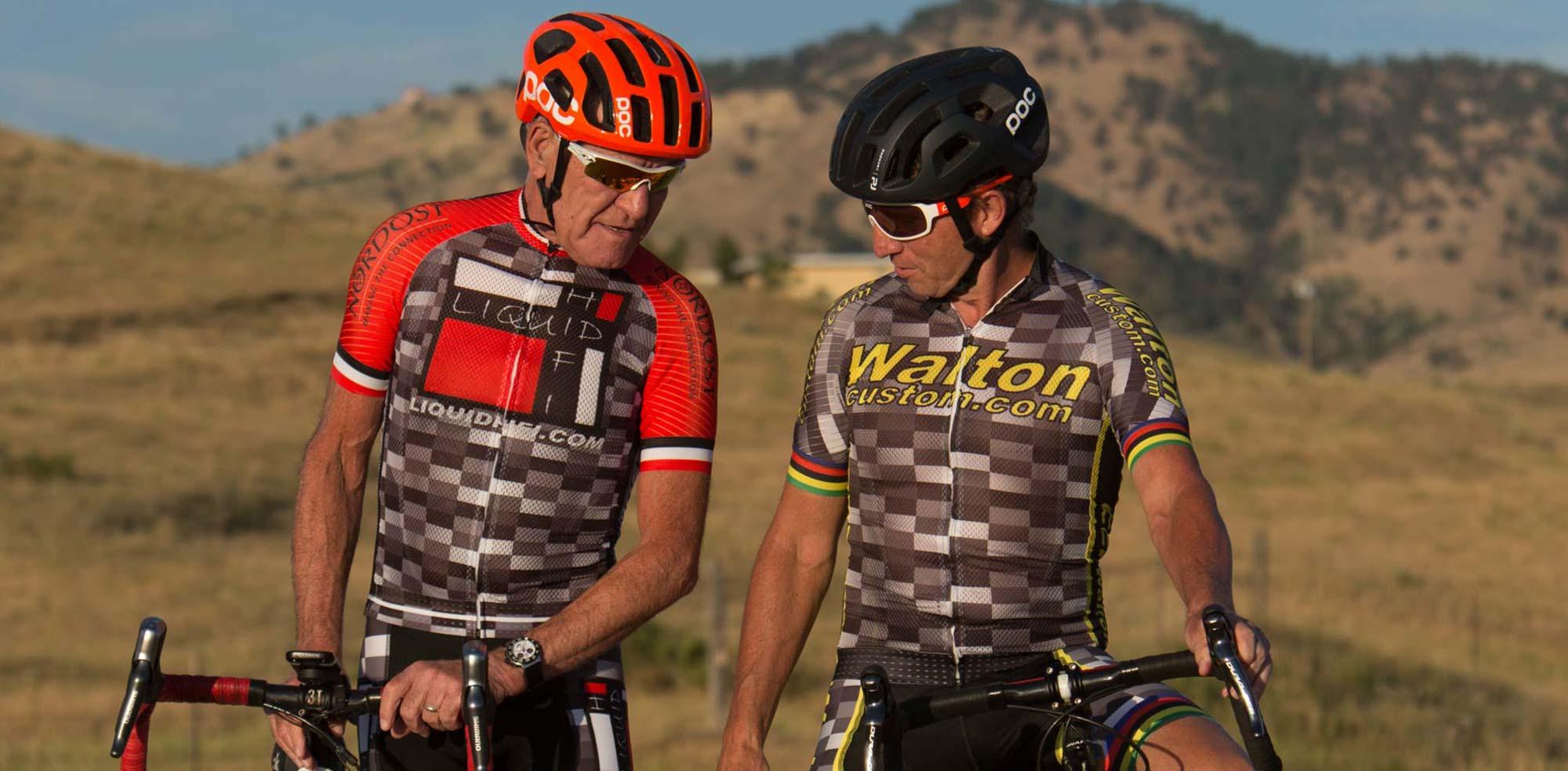slide-walton-custom-cycling-gear