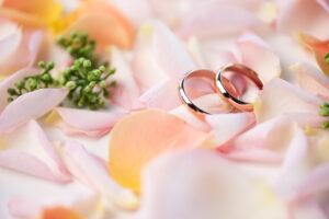 Wedding Guidelines   St. Thomas Episcopal Church