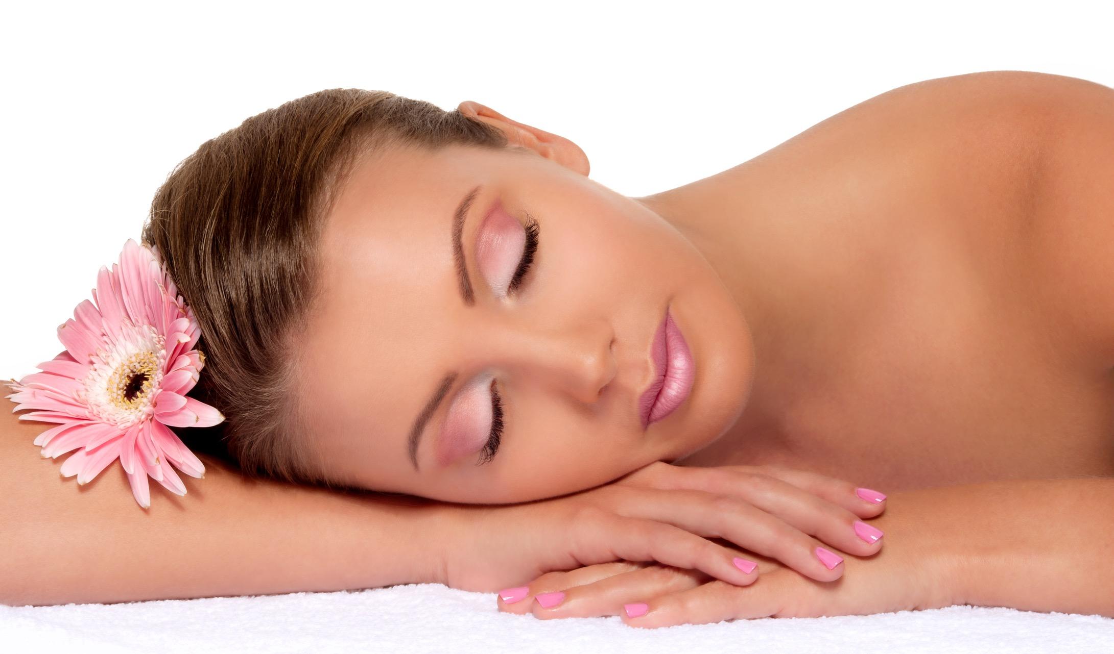 Lash Out Beauty Eyelash Extensions